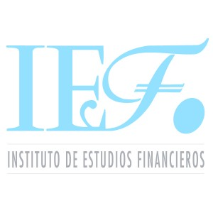 instituto estudios financieros