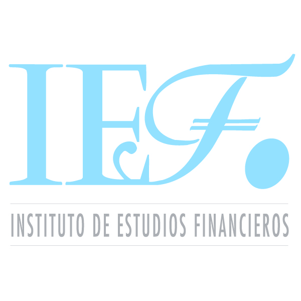 IEF, instituto estudios financieros