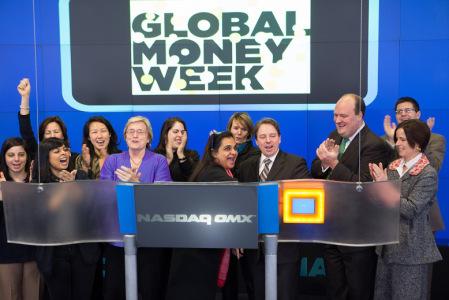 global-money-week