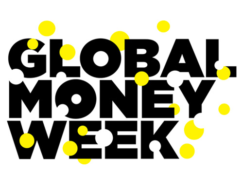 global, money, week