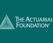 actuarial