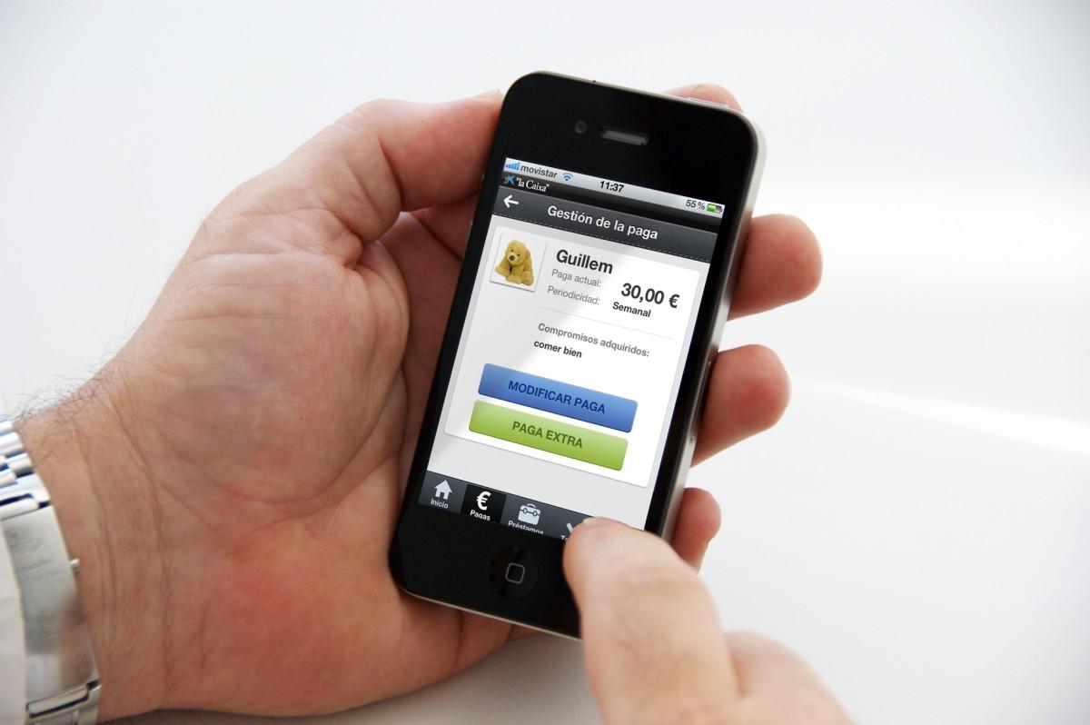 mejores apps finanzas