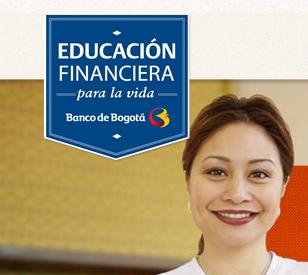 mejores webs educación financiera