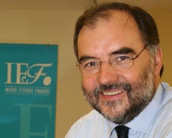 josep Soler asesoramiento financiero