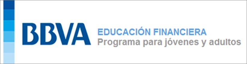 Educacion Financiera Para Jovenes Educaci n Financiera Para