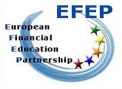 divulgación IEF