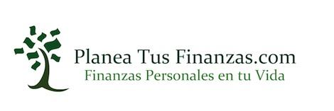 blogs educación financiera