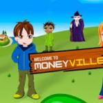 moneyville