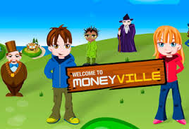 webs educación financiera jóvenes