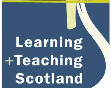 educación financiera escocia