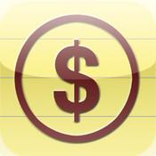 apps, finanzas, dinero