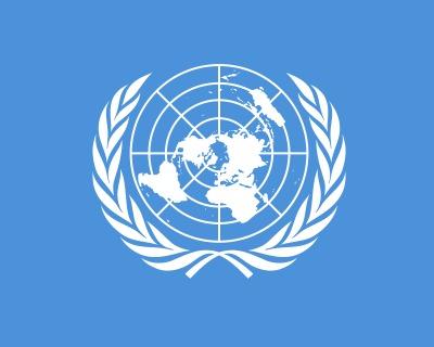 naciones unidas educación financiera