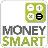 webs internacionales educación financiera