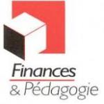 Finances et Pedagogie