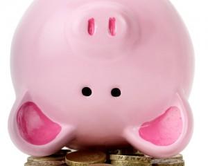 Cuentas ahorro