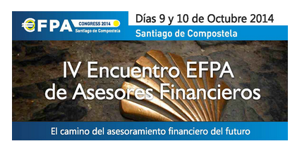EduFinanciera_EFPA