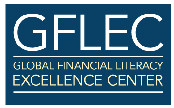 EduFinanciera_GFLEC
