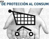 proteccion, consumidor