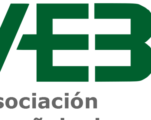 EduFinanciera_AEB