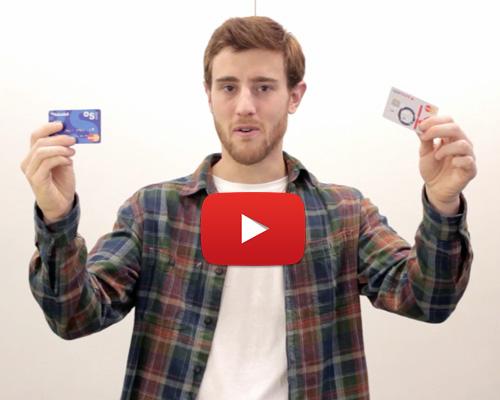tarjeta, credito, debito