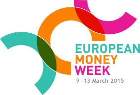 EduFinanciera_EuropeanMoneyWeek