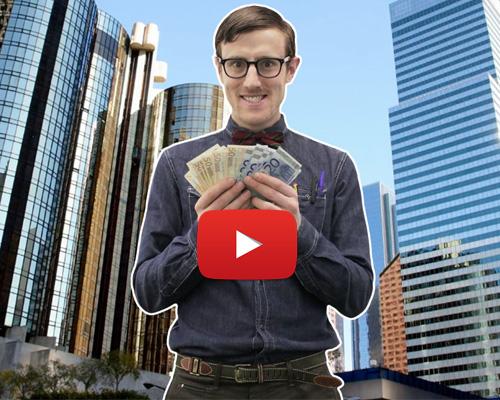Lecciones Financieras