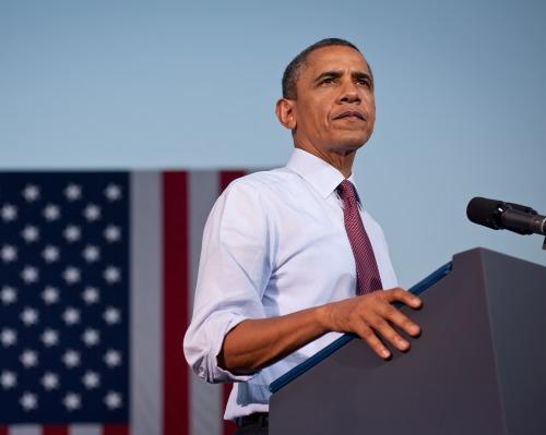 Edufinanciera_Obamaspeech