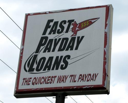 Edufinanciera_paydayloans