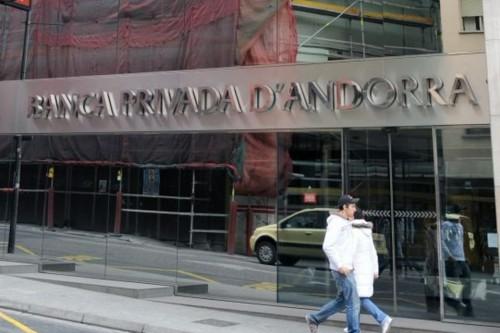 Oficinas-de-BPA-en-Andorra_54414154176_54028874188_960_639