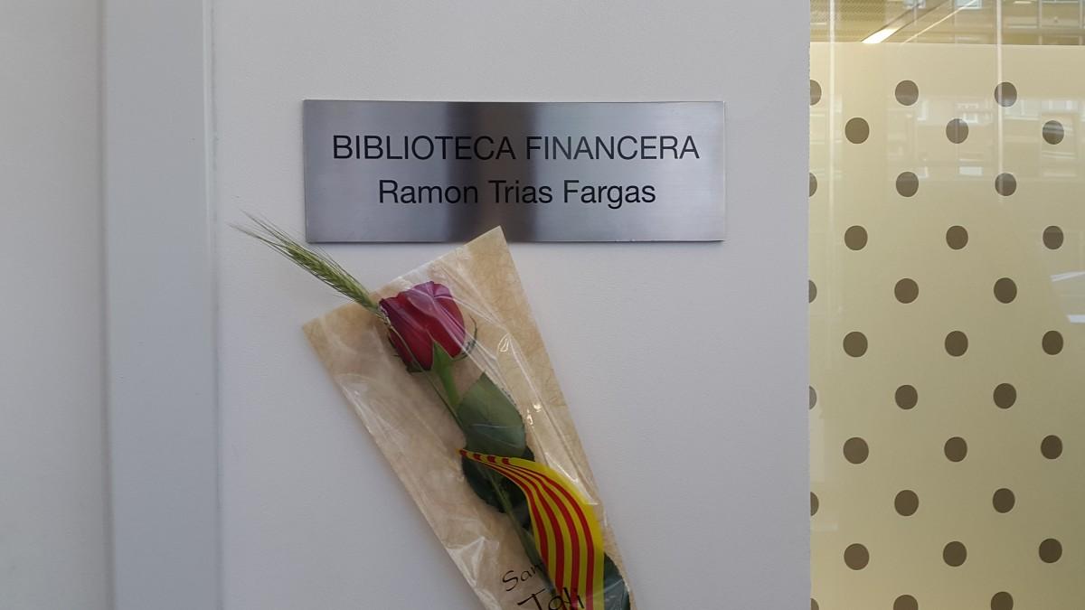 EduFinanciera_BibliotecaTriasFargas