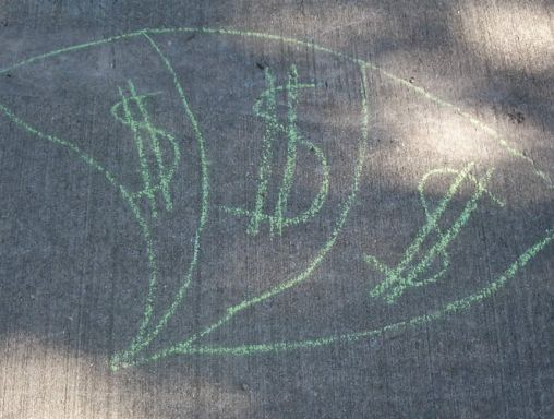 EduFinanciera_money