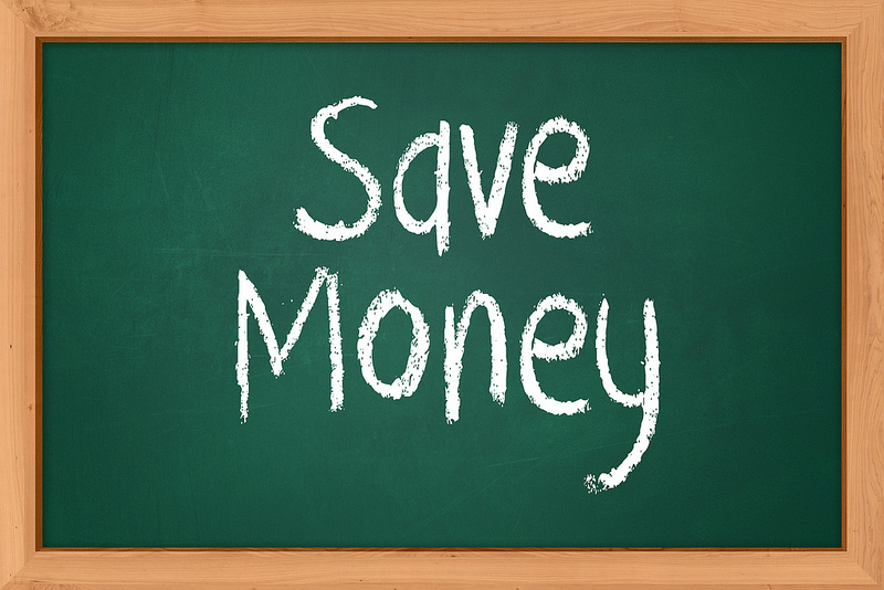 Edufinanciera_savemoney