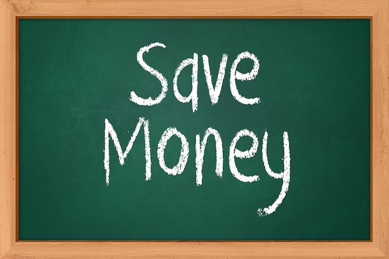 Edufinanciera_savemoney