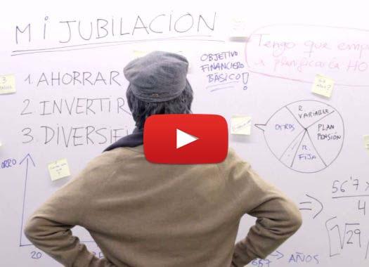 EduFinanciera_jubilacion