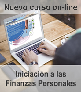 banner web edufinanciera