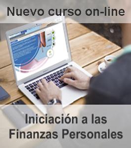 edufinanciera_cursoonline