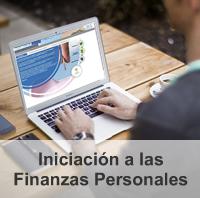 banner_cursos_online_es