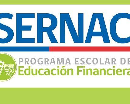 Chile, Finanzas