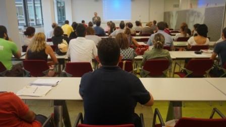 IEF_Programa EFEC Educació Financera 02_blog