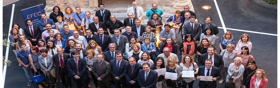 Programa EFEC Educacion Financiera Tarragona ok