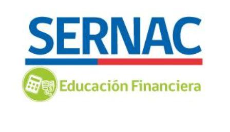 SERNAC OK