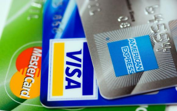 credit-cards_pd_large