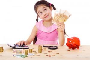 Imatge propietat de Educació 3.0 (via Shutterstock)