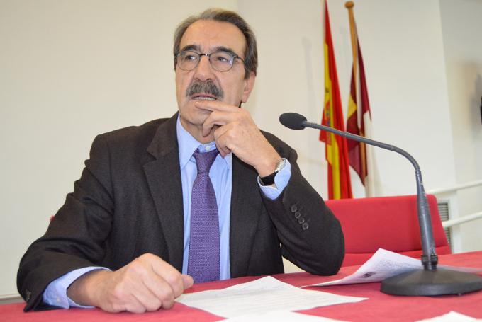 Imagen propiedad de El Crisol de Ciudad Real